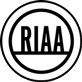 Recording Industry Association of America
